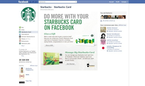 Starbucks_fb